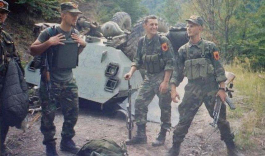 Beteja e Koshares theu kufirin që ndau shqiptarët me shekuj