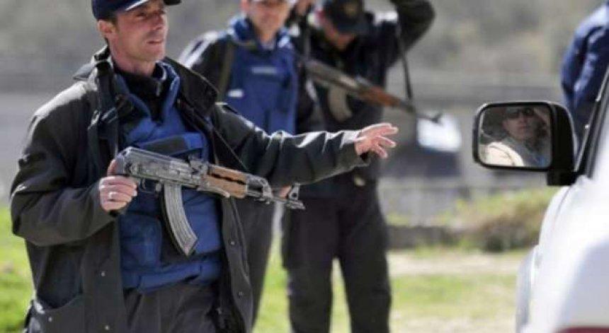 3 nga 4 policët e keqtrajtuar në Goshincë ishin shqiptarë