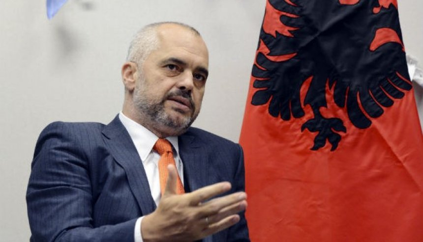te-huajt-ne-shqiperi-sherbim-shendetesor-falas