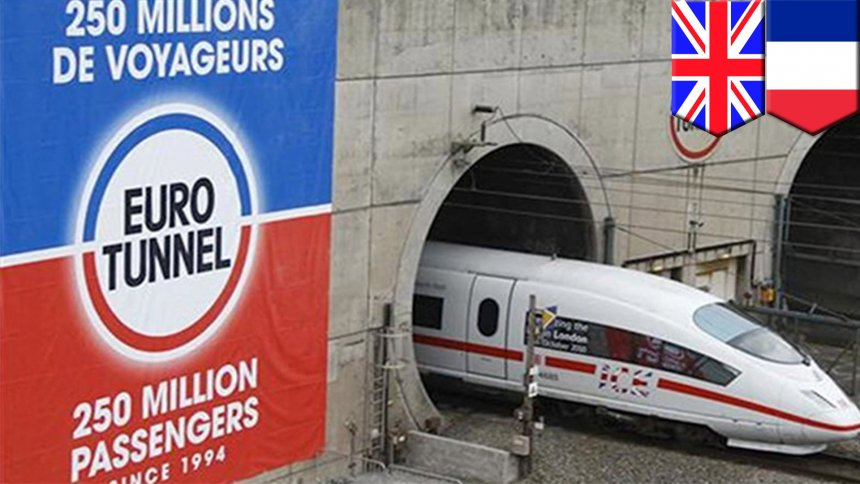 eurotuneli-shpresa-e-vetme-per-emigrantet