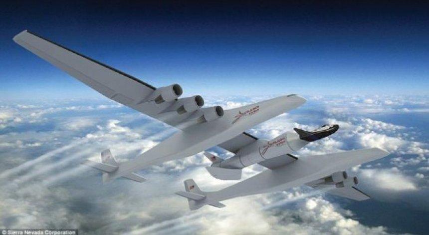 aeroplani-me-i-madh-ne-bote-do-te-nise-fluturimet-vitin-e-ardhshem