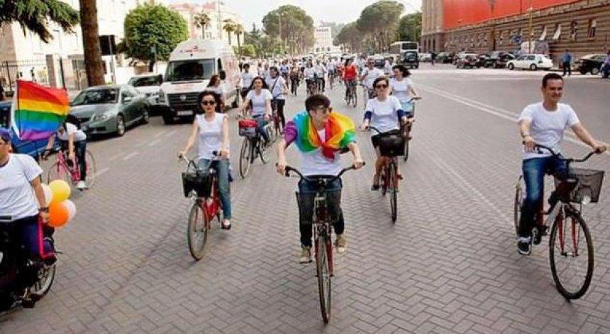 Homoseksual në Shqipëri: I pari që thyen heshtjen