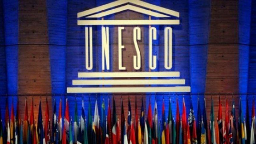 Fushatë dhe kundërfushatë për Kosovën në UNESCO