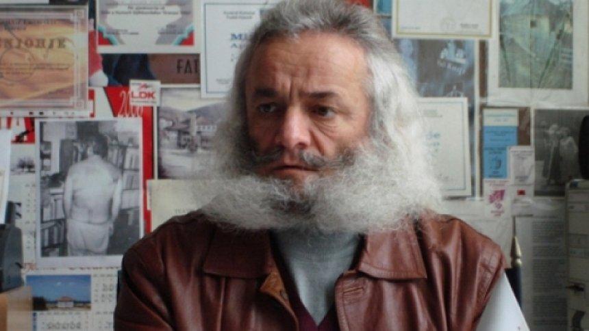 Berani: Jam dëshmitari më i fortë për krimet e Ivanoviqit