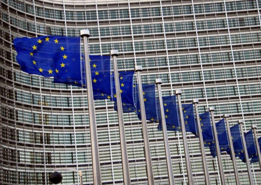 BE nuk lejon diskurs nacionalist