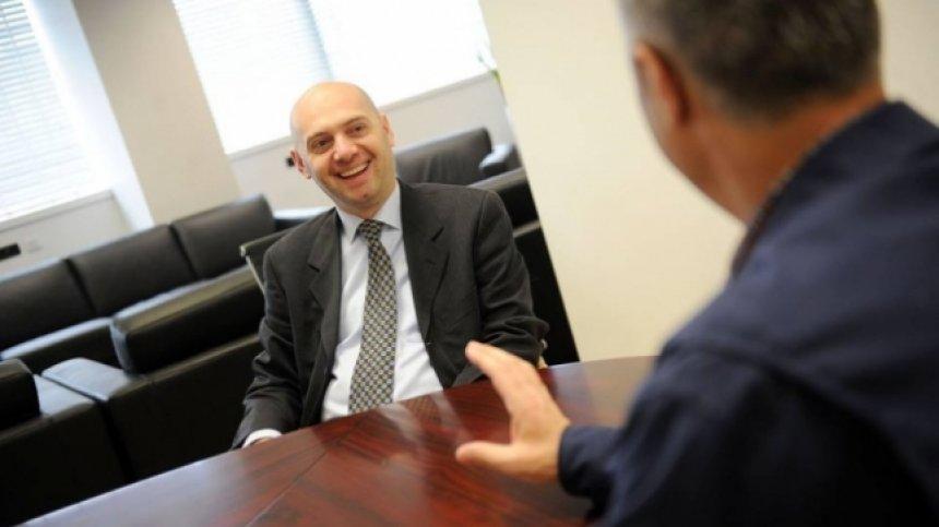 Arifaj: Marrëveshjet janë kthim kah e ardhmja dhe në interes të Kosovës