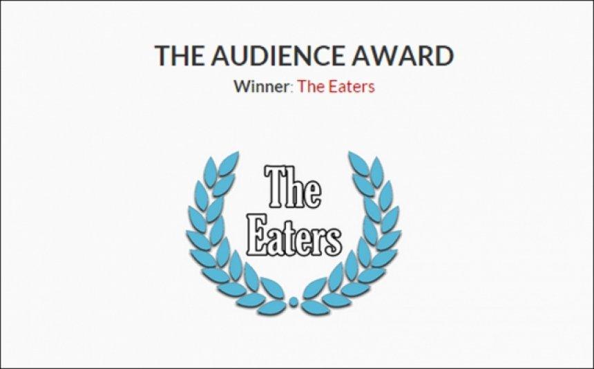 filmi-the-eaters-i-regjisorit-shqiptar-fiton-cmimin-e-publikut-ne-tmff