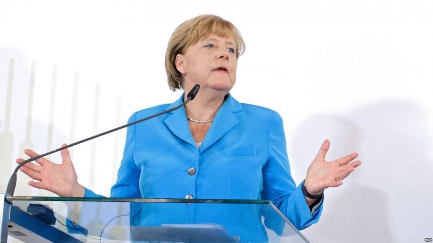 merkel-gjermania-do-te-dale-me-plan-per-migrantet