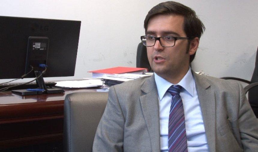 Havolli: Vetëvendosje ta ndërrojë moton në 'Prishtina, s'di çka po bëhet'