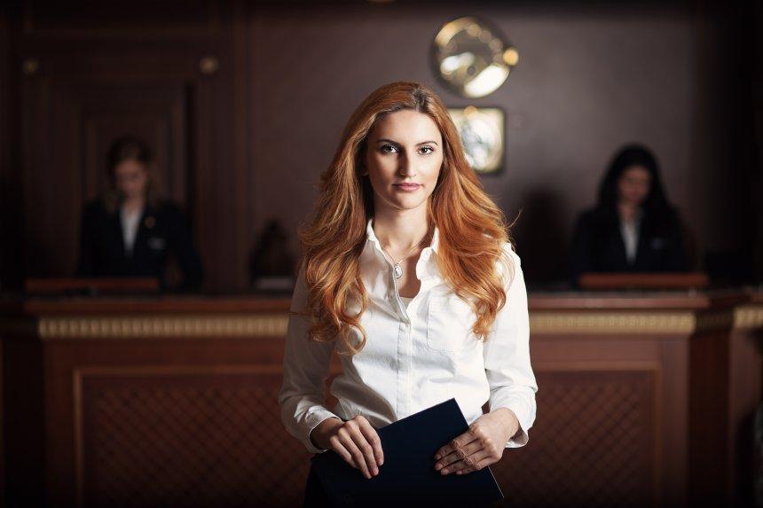 Egzona Ajeti: 'World Luxery Hotel Awards