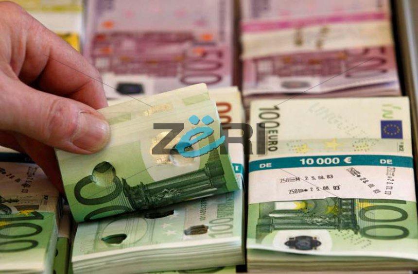 Lista e më të pasurve në Shqipëri