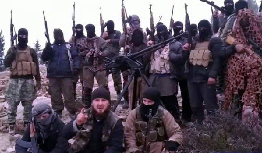 SHBA-ja konfirmon praninë e ISIS-it në Kosovë