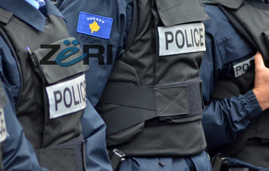 policia-e-kosoves-mediat-serbe-po-dezinformojne