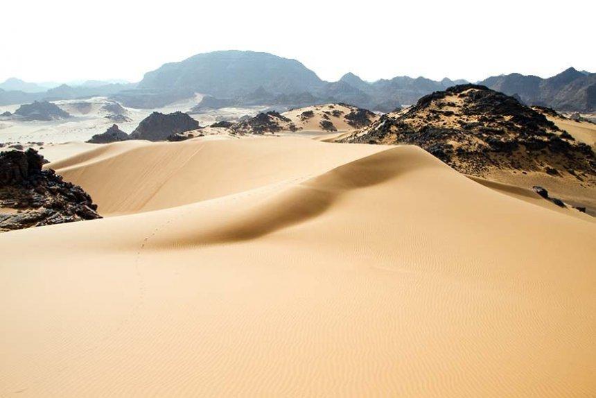 shkretetira-e-saharase-kishte-dikur-liqenin-me-te-madh-ne-bote