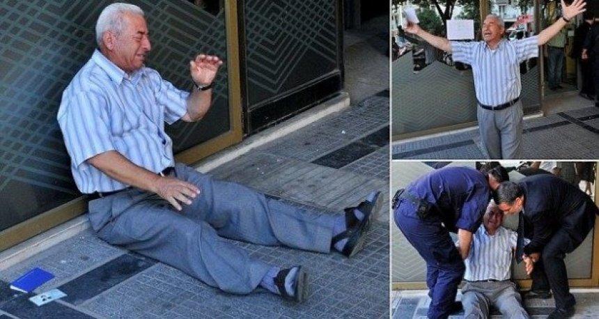 agonia-e-nje-te-moshuari-te-mbytur-ne-lot-tregon-tragjedine-greke