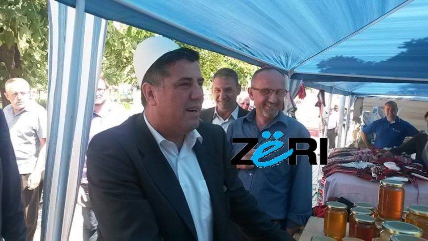 kryetari-patriot-i-komunes-se-gjilanit