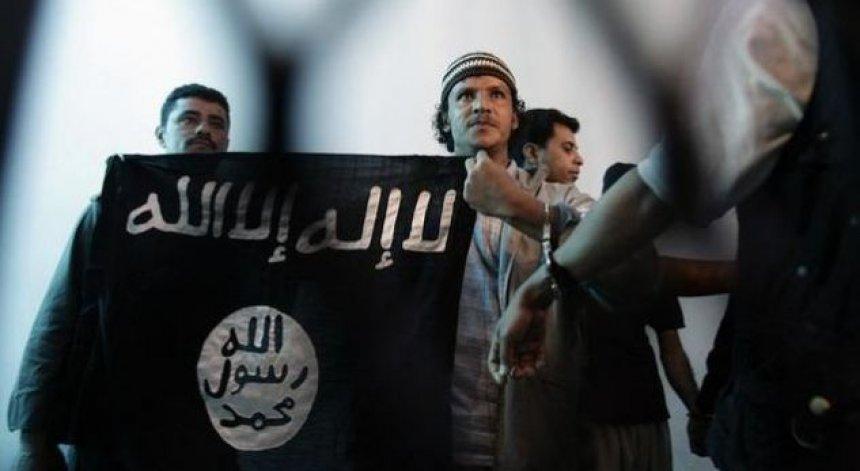 Eksperti serb i sigurisë: Prioriteti i ISIS-it është krijimi i Shqipërisë së Madhe
