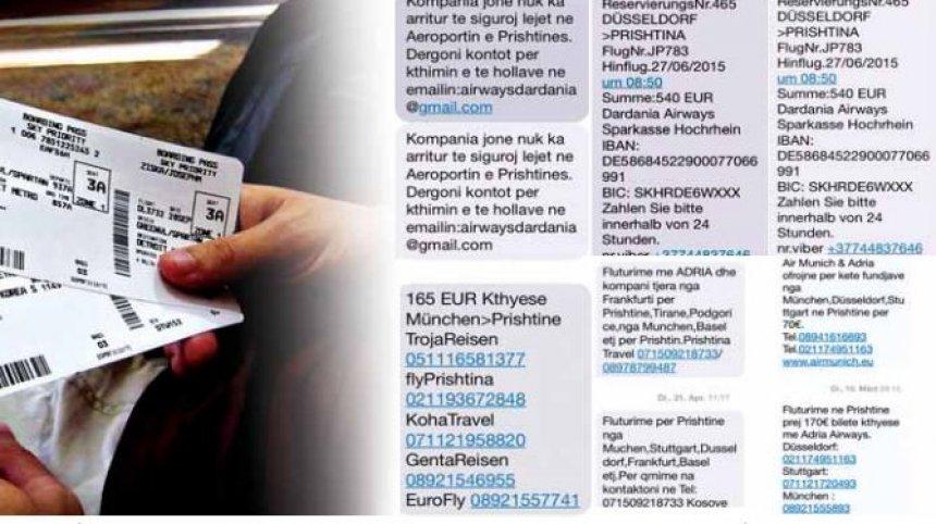 zvicra-godet-mashtruesit-kosovare-te-aviobiletave