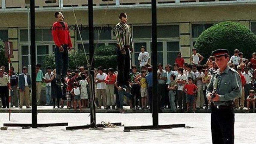 denimi-me-vdekje-ja-si-pergjigjet-qeveria-shqiptare