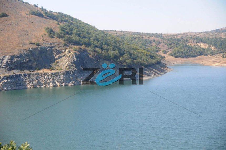 Uji i Badovcit është në rregull