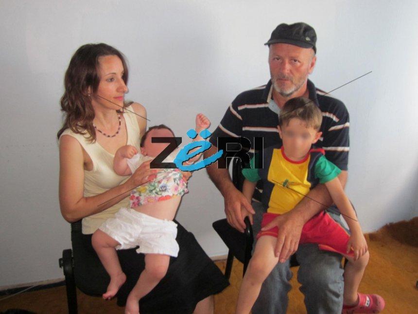 I kthyen nga Gjermania, s'kanë as shtëpi në Kosovë