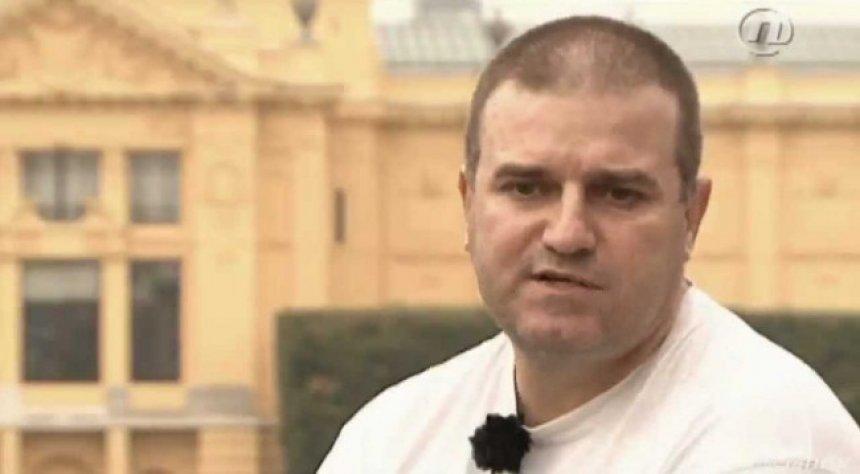 Serbia përmes gazetarit maqedonas po zbulon dosjet e shqiptarëve