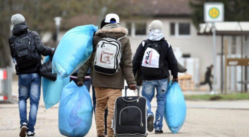 Gazeta e famshme gjermane: Kosovarë jeni të mirëseardhur!
