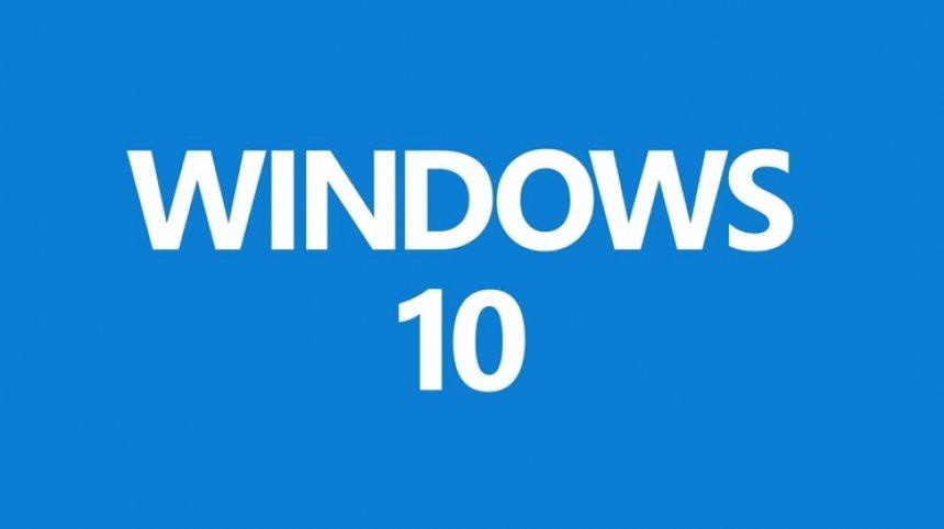 windows-10-erdhi-8-gjera-qe-duhet-te-dini