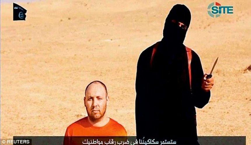 #8203-xhihadisti-jon-eshte-gjalle-dhe-fshihet-ne-siri
