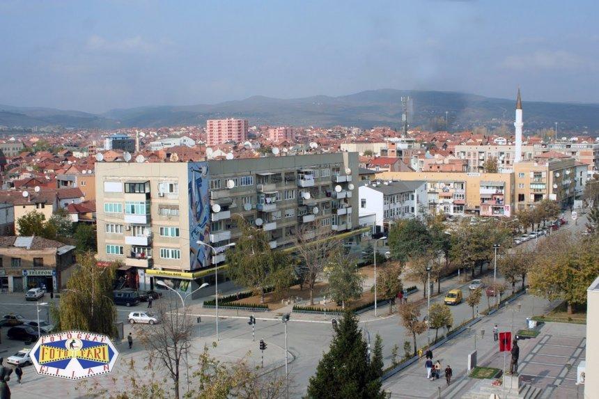 Oda Ekonomike Gjermane do ta ndihmojë Gjilanin
