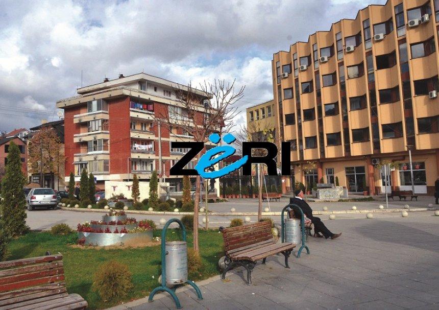 Si duhet të krijohet Asociacioni i Komunave Shqiptare në Luginë të Preshevës?