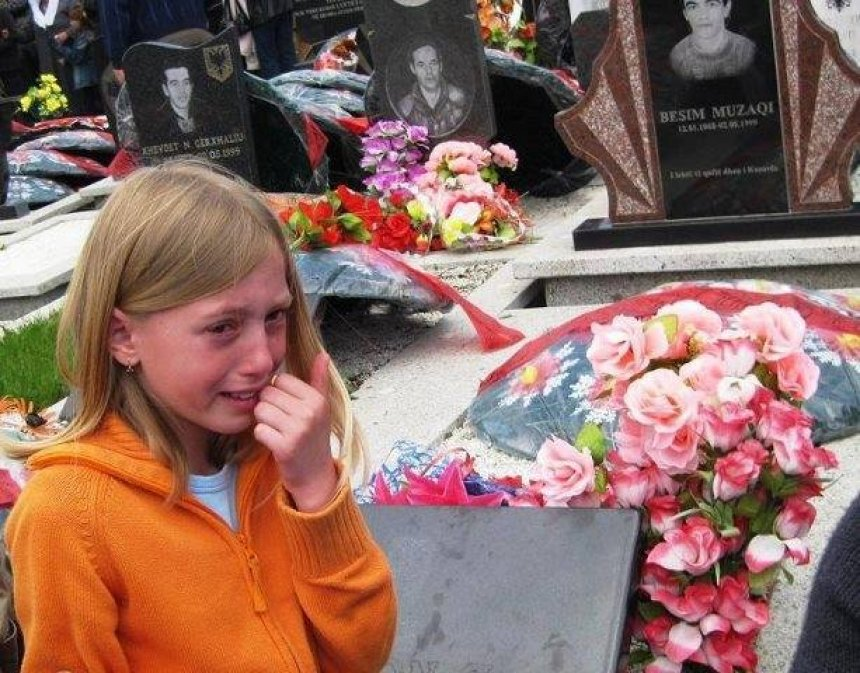 Rrëfimi për masakrën e heshtur nga drejtësia ndërkombëtare dhe vendore