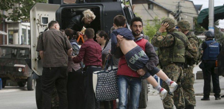 Gjenocidi i policisë sllavo-maqedone në Kumanovë e Karadak - Faqe 2 940x460_Aksioni1431379978