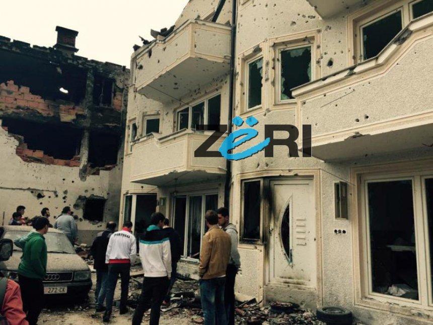 Gjenocidi i policisë sllavo-maqedone në Kumanovë e Karadak - Faqe 2 Auto_171431371523