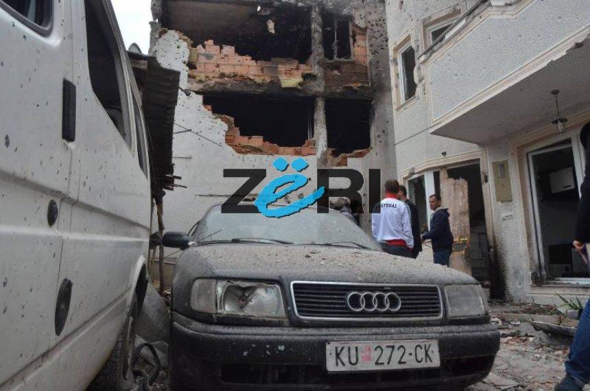 Gjenocidi i policisë sllavo-maqedone në Kumanovë e Karadak - Faqe 2 Auto_201431371530