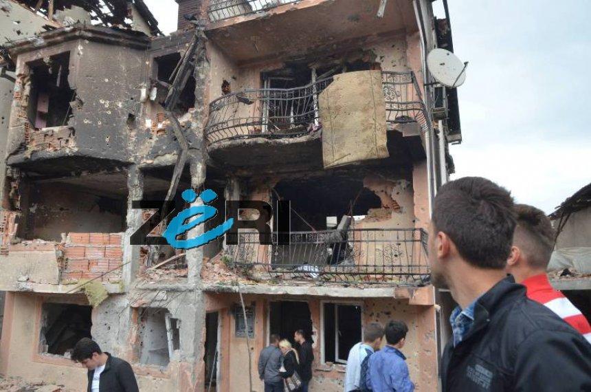 Gjenocidi i policisë sllavo-maqedone në Kumanovë e Karadak - Faqe 2 Auto_211431371447