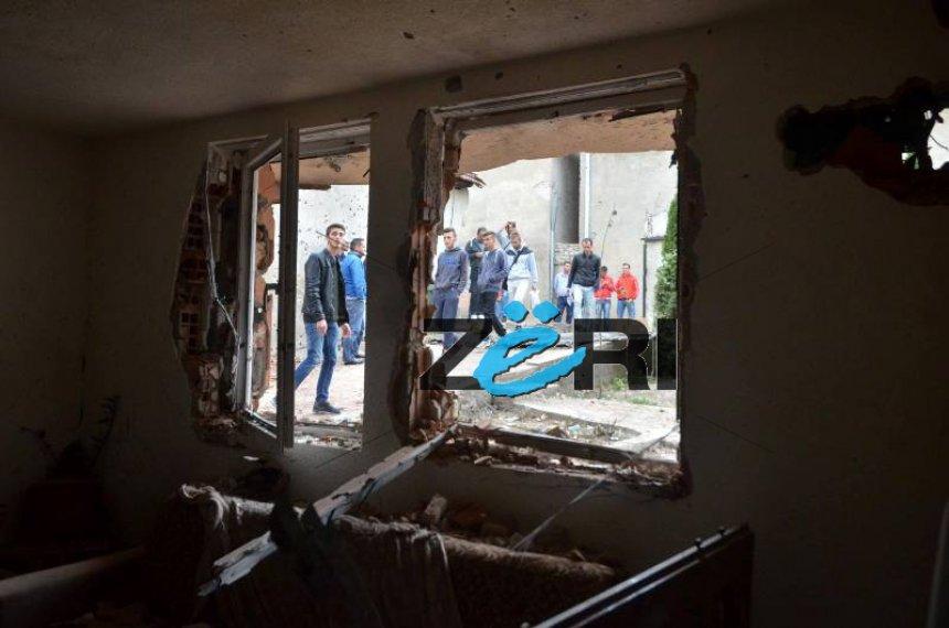 Gjenocidi i policisë sllavo-maqedone në Kumanovë e Karadak - Faqe 2 Auto_221431371535