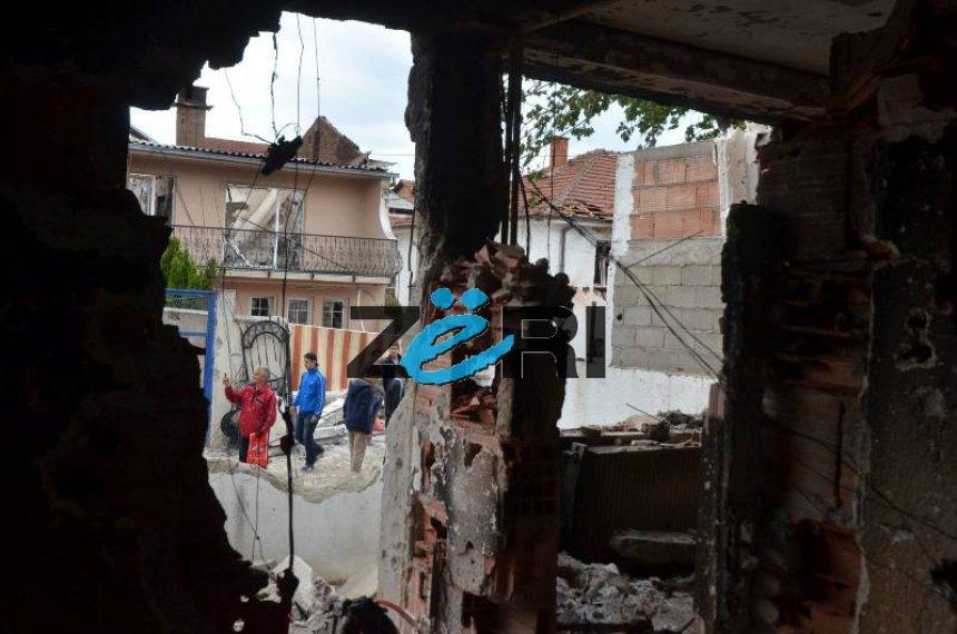 Gjenocidi i policisë sllavo-maqedone në Kumanovë e Karadak - Faqe 2 Auto_231431371538