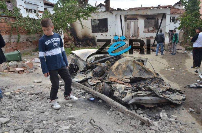 Gjenocidi i policisë sllavo-maqedone në Kumanovë e Karadak - Faqe 2 Auto_241431371540