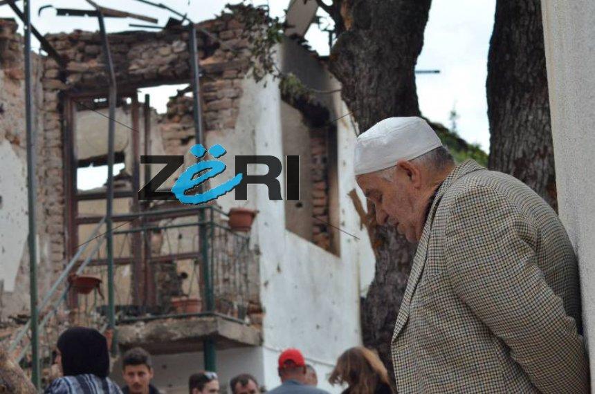 Gjenocidi i policisë sllavo-maqedone në Kumanovë e Karadak - Faqe 2 Auto_261431371545