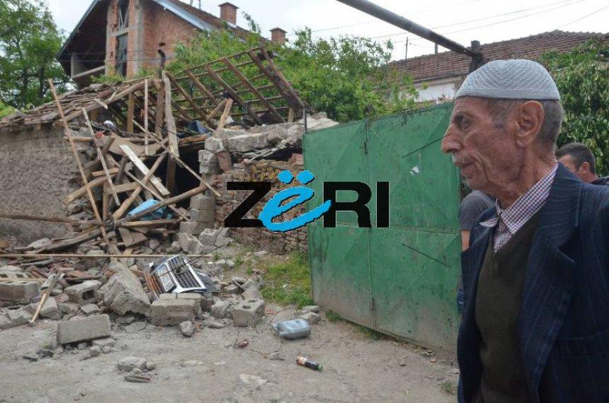 Gjenocidi i policisë sllavo-maqedone në Kumanovë e Karadak - Faqe 2 Auto_271431371547