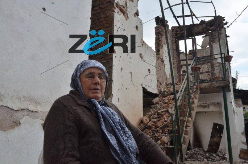 Gjenocidi i policisë sllavo-maqedone në Kumanovë e Karadak - Faqe 2 Auto_311431371556