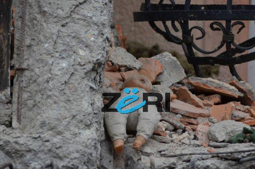 Gjenocidi i policisë sllavo-maqedone në Kumanovë e Karadak - Faqe 2 Auto_331431371561