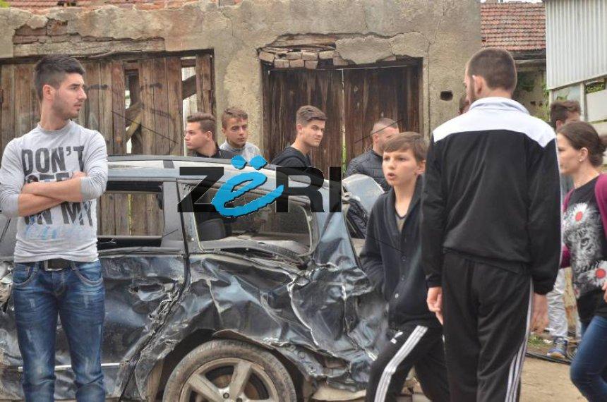 Gjenocidi i policisë sllavo-maqedone në Kumanovë e Karadak - Faqe 2 Auto_341431371563