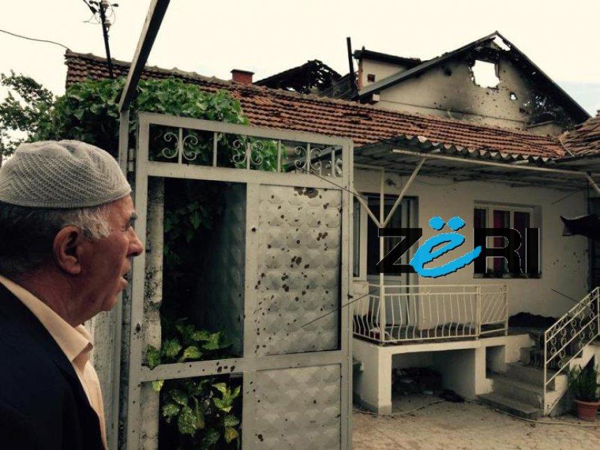Gjenocidi i policisë sllavo-maqedone në Kumanovë e Karadak - Faqe 2 Auto_71431371496