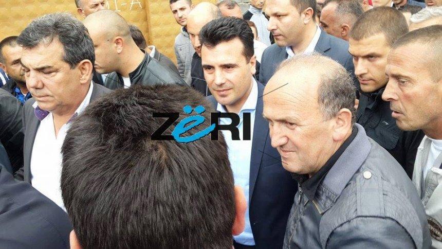 Gjenocidi i policisë sllavo-maqedone në Kumanovë e Karadak - Faqe 2 Auto_zzzzz1231431355465