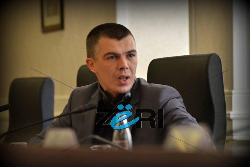 jabllanoviq-nuk-kerkojme-autonomi-brenda-kosoves-pasi-qe-ne-jemi-ne-serbi