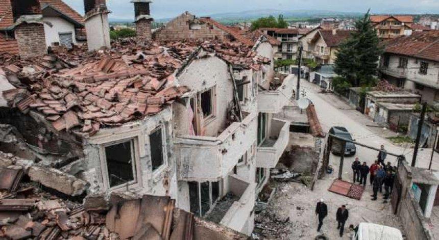 Publikohen emrat e 10 personave të vrarë në Kumanovë