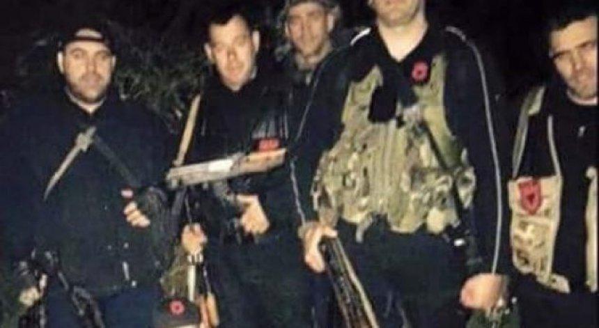 kjo-eshte-fotografia-e-fundit-bashke-e-kosovareve-te-vrare-ne-kumanove