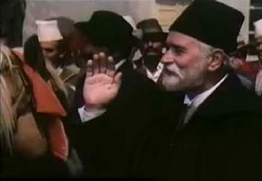 islam-qemali-arrin-ne-prishtine